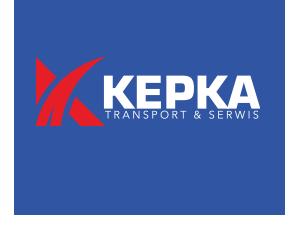 Kepka Logistic Logo